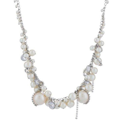 c735e8ddd8d2 Necklaces & Chokers   Burkes Outlet