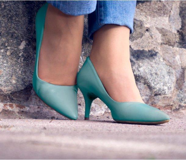 Shop Women's Shoes at Burkes Outlet