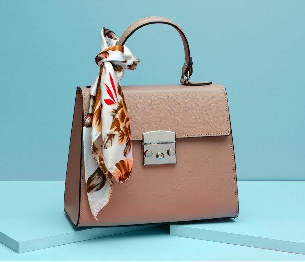 Shop Handbags at Burkes Outlet