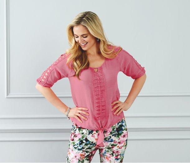Shop Women's Clothing at Burkes Outlet