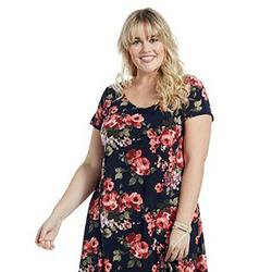 Shop All Plus Size Clothing