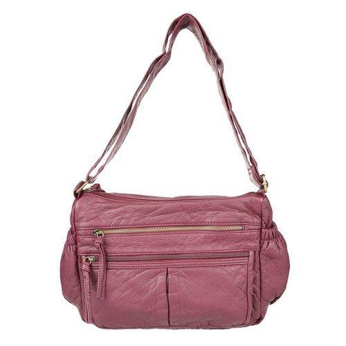 fb591da68f0 View All Handbags   Burkes Outlet