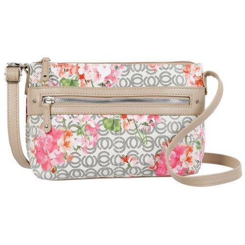 504d7cbebe7 View All Handbags | Burkes Outlet
