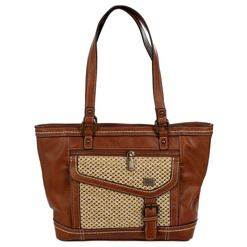 dfbffb800 Tote Bag & Womens Totes | Burkes Outlet