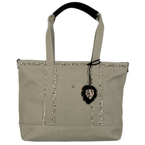 47188f5ca55 View All Handbags | Burkes Outlet