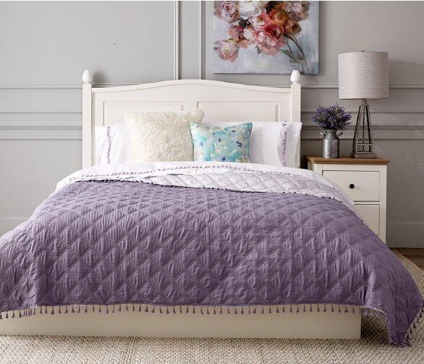 Shop Bedding Sets at Burkes Outlet