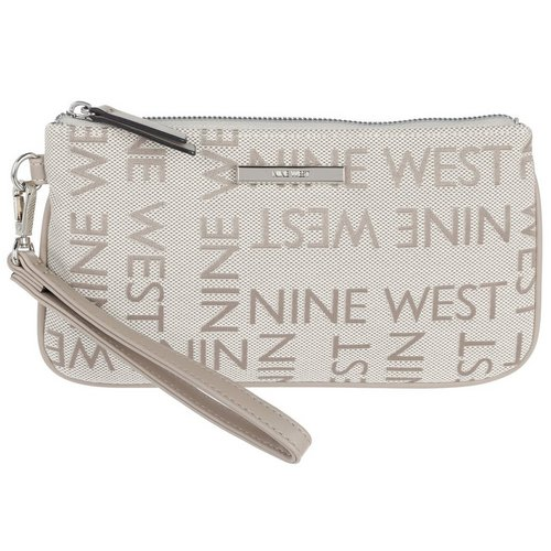 7afd220291 Signature Haute Holiday Wristlet · More Sizes. Add to bag