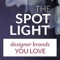 The Spotlight Brand Boutique