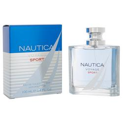 Men's Fragrances & Cologne