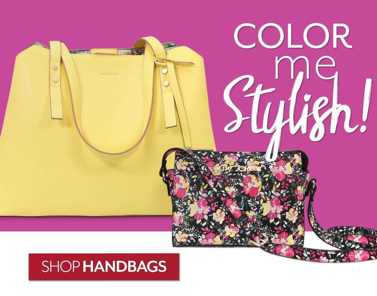 Burkes Outlet Fler märken, bra stil, stora besparingar ♥  More brands, great style, big savings ♥