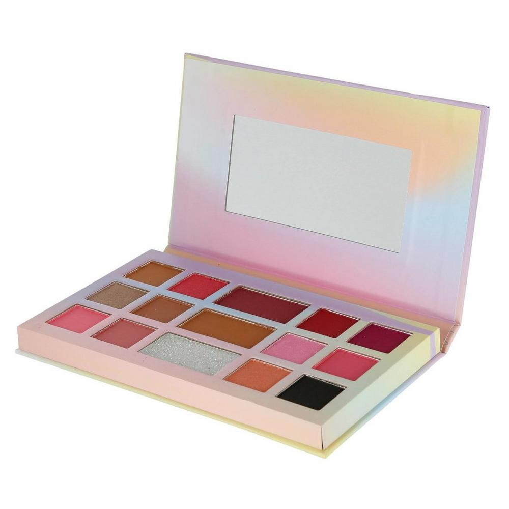 Born To Be A Unicorn Makeup Collection Burkes Outlet