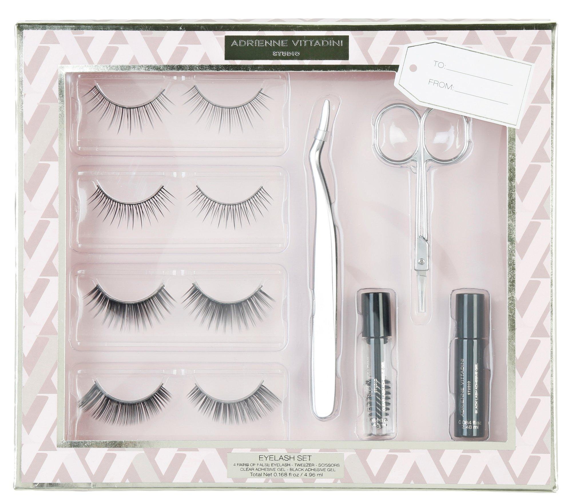 d6e7676a57b Eyelashes & Liner Set · You save 50%$7.99Compare at $16.00