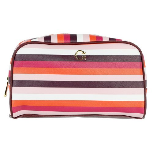 Cosmetic Bags   Organizers   Burkes Outlet ec717377d0