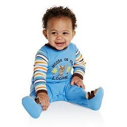 Baby & Toddler Boys Clearance