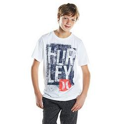 Boys' Clothing Clearance