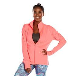 Active & Athletic Wear