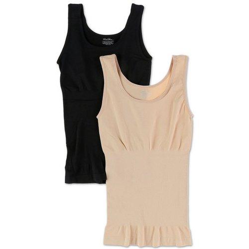 9397b277dcb9 Panties, Bras, & Underwear | Burkes Outlet