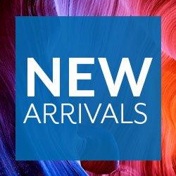 New Arrivals in Plus Size Clothing