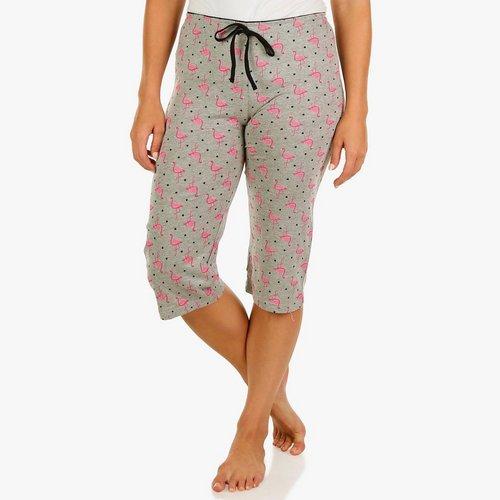 b7d0b83b8 Women's Sleepwear & Loungewear | Burkes Outlet