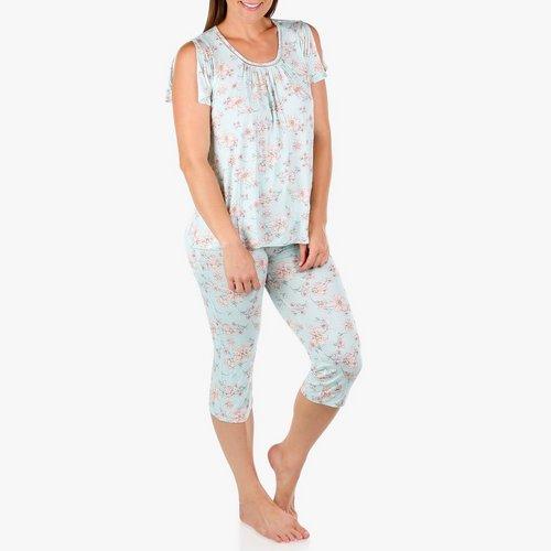 291c15aa17 Women's Sleepwear & Loungewear | Burkes Outlet