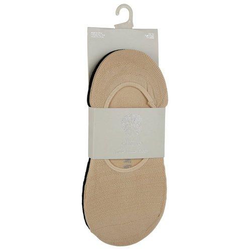 b33e513a4abb0 Women's Socks & Hosiery | Burkes Outlet