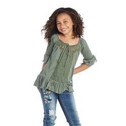 Girls' Clothing & More