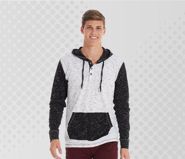 Shop Men's clothing online at Burkes Outlet