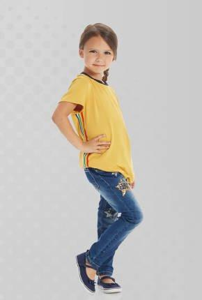 Kids clothes online at Burkes Outlet