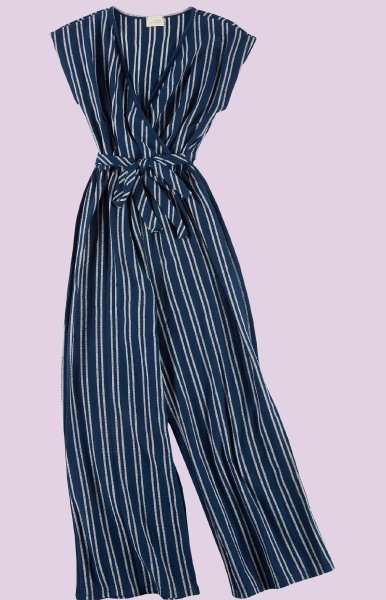 Junior Dresses & Rompers