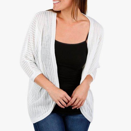 1d45e91cf16 Women's Sweaters & Cardigans | Burkes Outlet
