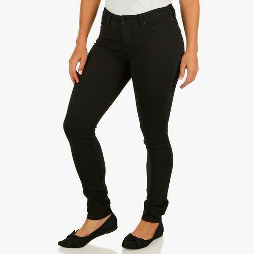 8398b975 Women's Selene Skinny Leg Pants - Black