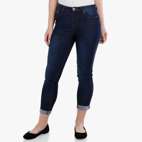 2b734cf84 Women s Pants