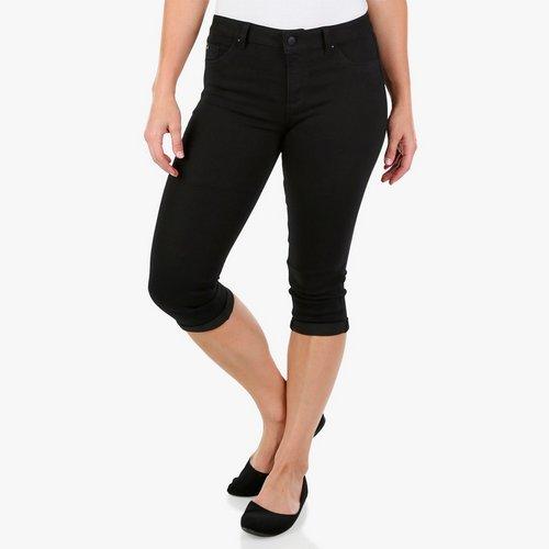 8df65985950b3c Women's Pants, Jeans, & Shorts | Burkes Outlet