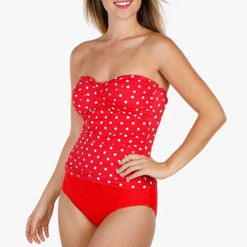 Women's Swimwear | Burkes Outlet