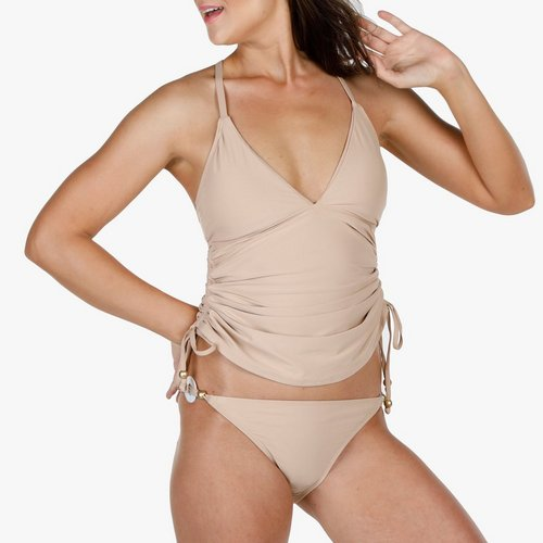 25fdee969f5 women%27s+swimsuits - Shop for and Buy women%27s+swimsuits Online ...