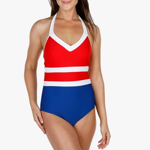 b5ca24be220c0 women%27s+swimsuits - Shop for and Buy women%27s+swimsuits Online ...