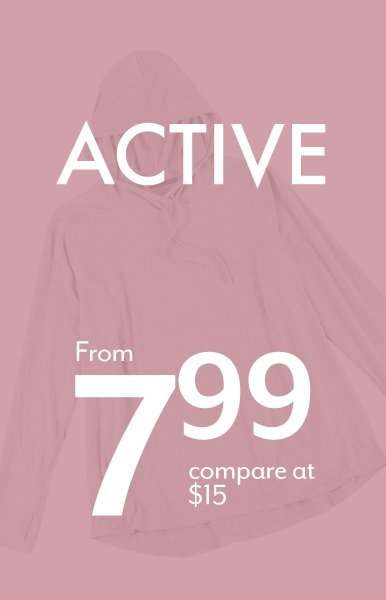 Plus Active