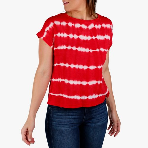 5abf2926c Women's Tops & Shirts | Burkes Outlet