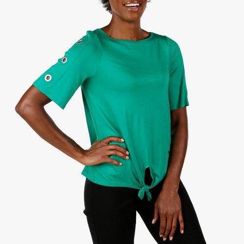 0c4972d3c8347 Women's Clothing Clearance Sale   Burkes Outlet