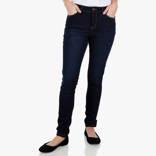 e22d0bec2b9 Women s Bottoms-Jeans