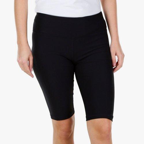 e77004a7d2a Women s Active Quick Training Shorts - Black