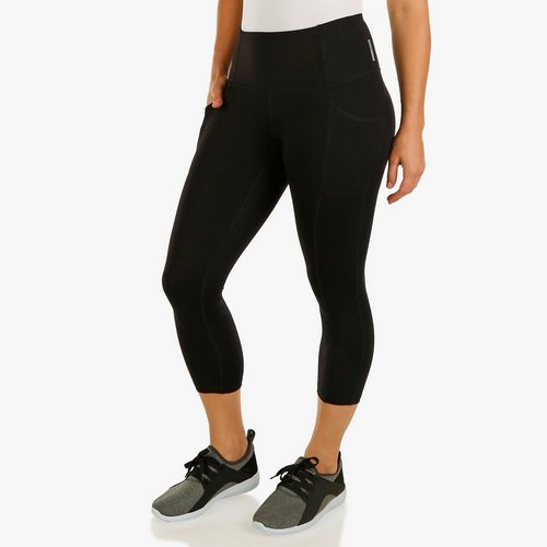 Factory Online adidas Leggings Clearance offers Women