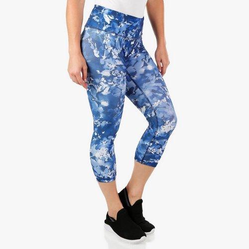 d2a58366da588 Women's Active & Women's Workout Clothes | Burkes Outlet