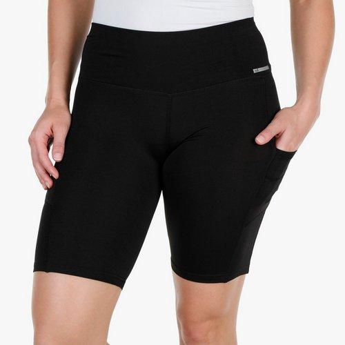 e331677659 Women s Active Shorts - Black