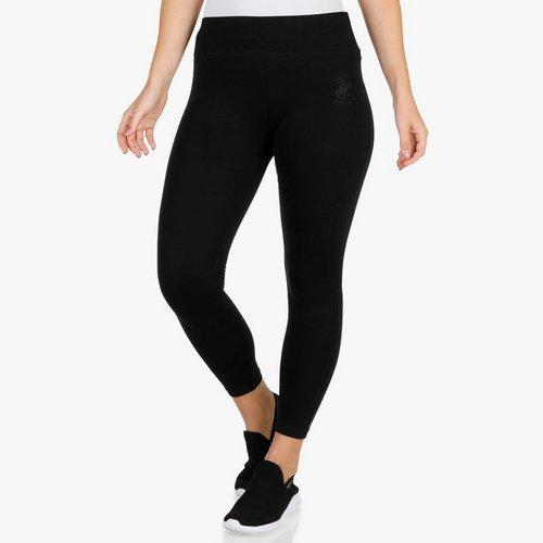 c67d6630d7c713 Women's Pants, Jeans, & Shorts   Burkes Outlet