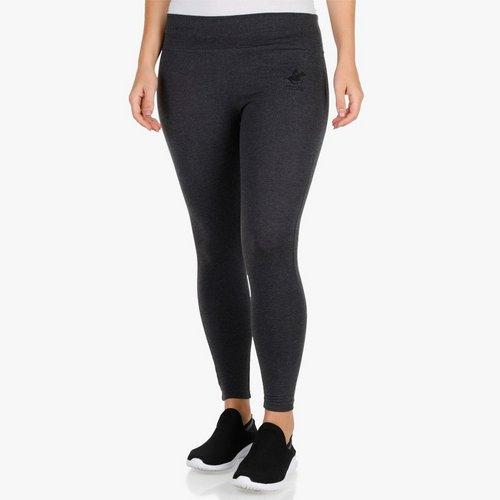 5a2f77cb0e5ab Women's Pants, Jeans, & Shorts   Burkes Outlet