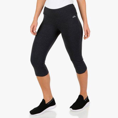 47d0c24294d Women s Active   Women s Workout Clothes