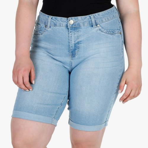 Plus Size Bottoms Burkes Outlet