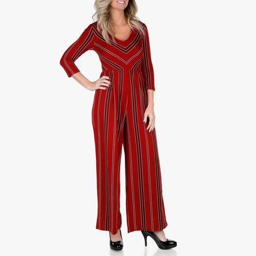Junior Rompers Jumpsuits