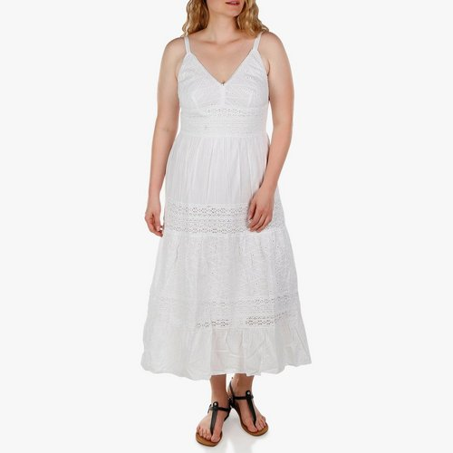 Plus Size Dresses | Burkes Outlet